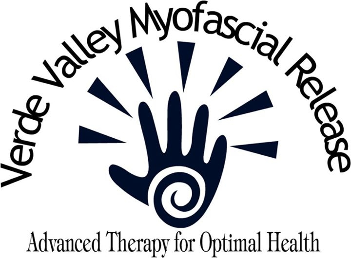 Physical Therapy Promotions Amp Advanced Massage Therapy