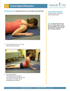 exercise-tips-cobra-spinal-extenstion-1