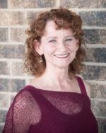 Katrina Barton Austin Physical Therapist Hands On