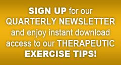 newsletter-sign-up-link