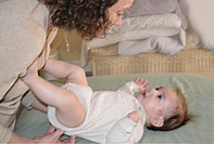 pediatrics-2