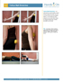 exercise-tips-yellow-ball-stretches